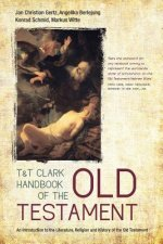 T&T Clark Handbook of the Old Testament