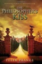 Philosopher's Kiss
