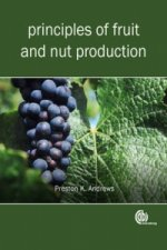 Principles Of Fruit & Nut Production