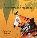 Augustus and His Smile Arabic/English