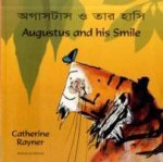 Augustus and His Smile Bengali/English
