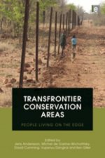 Transfrontier Conservation Areas