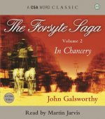 Forsyte Saga - In Chancery