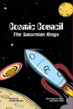 Cosmic Council