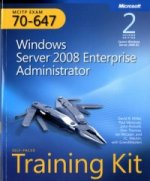 MCITP Self-paced Training Kit (Exam 70-647): Windows Server