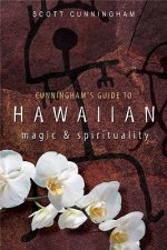 Guide to Hawaiian Magic