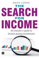 Search for Income