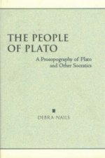 People of Plato
