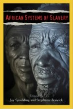 African Systems of Slavery