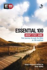 Essential 100: Group Study Guide