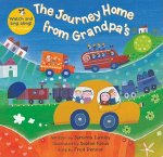 Journey Home From Grandpa's