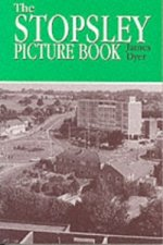 Stopsley Picture Book