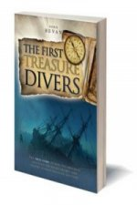 First Treasure Divers