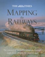 Times Mapping the Railways