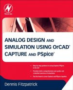 Analogue Design and Simulation Using OrCAD Capture and PSpic