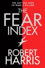 Fear Index
