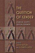 Question of Gender