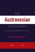 Austronesian Languages of Asia and Madagascar
