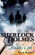 Further Adventures of Sherlock Holmes