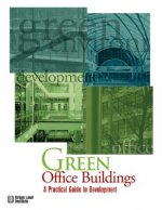 Green Office Buildings