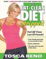 Eat-clean Diet Stripped