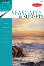 Seascapes & Sunsets