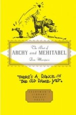 Don Marquis: Archy and Mehabitel