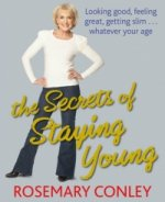 Rosemary Conley Staying Young