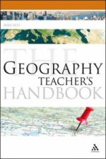 Geography Teacher's Handbook