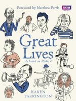Great Lives