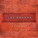 Square: Savoury