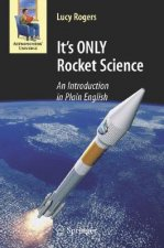It's ONLY Rocket Science