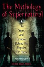 Mythology Of Supernatural