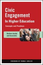 Civic Engagement in Higher Education