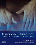 Functional Neurology Practitioner Manual