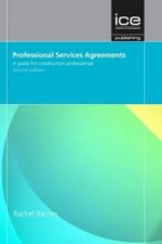 Professional Service Agreements