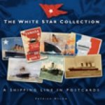 White Star Collection