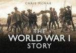 World War I Story