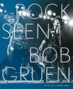 Rock Seen: Forty Years of Rock and Roll