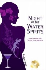 Night of the Water Spirits