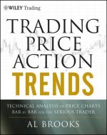 Trading Price Action Trends
