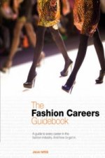 Fashion Careers Guidebook
