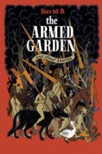 Armed Garden and Other Stories