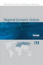 Regional Economic Outlook Western Hemisp