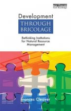 Development Through Bricolage