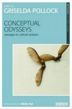 Conceptual Odysseys