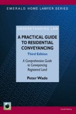 Practical Guide to Residential Conveyancing