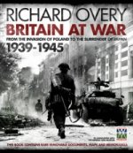 IWM: Britain at War 1939-1945