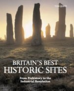 Britain's Best Historic Sites