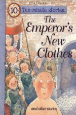 Emperors New Clothes and Other Stories